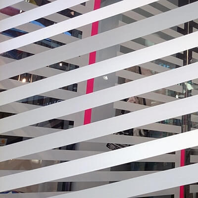 3d-tapeart-installation-streetart-festival-ruh-2015-featured-image