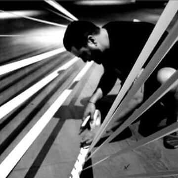 Dancing-Tape-art-performance-2015-Ostap-featured-image