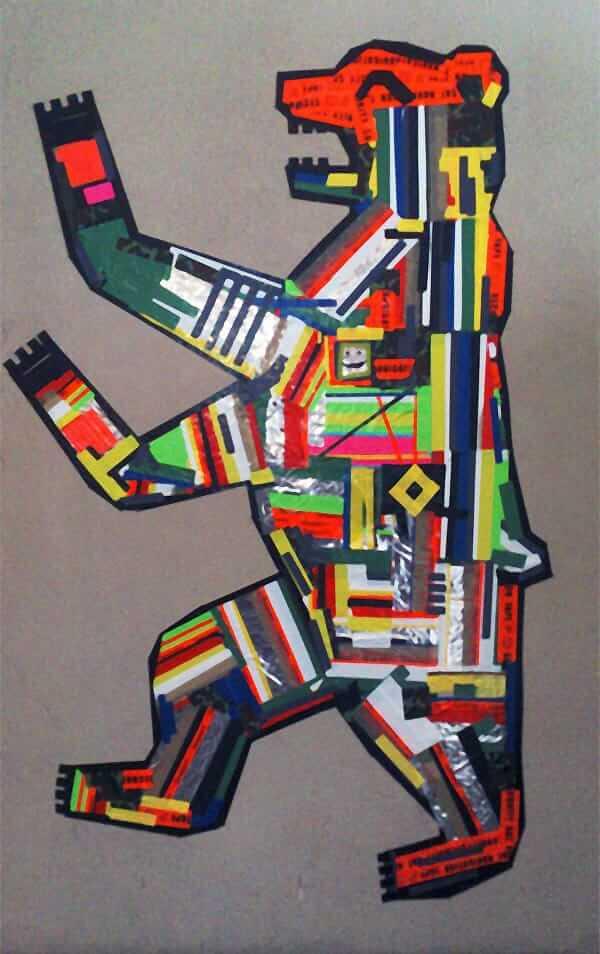 Tape-Art-Workshop-Berlin-School-5class-closeup