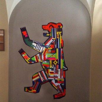 berliner-bear-tape-art-workshop-5klasse