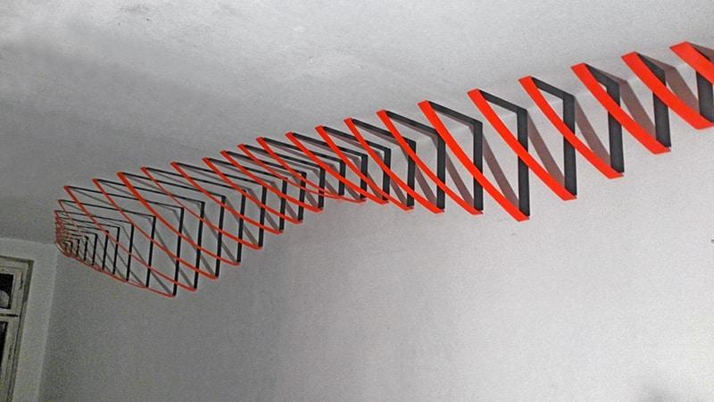 Move-3D-Tape-art-graffiti-Ostap-2012-close up