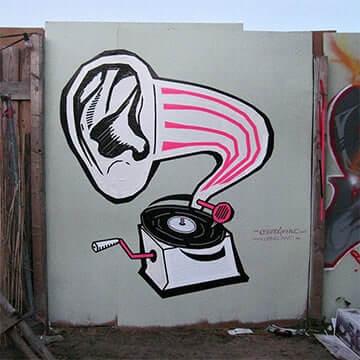 DJ-Deaf-tape-street-art-Ostap-2012-featured-image
