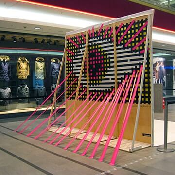 Eye-tape-installation-street-art-festival-live-taping-featured-image