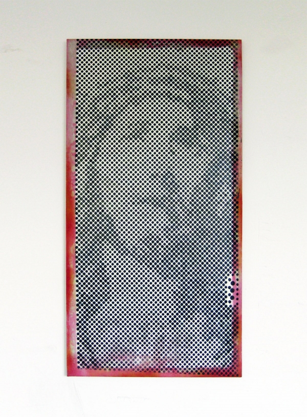 Imagination-optical-illusion-Jesus-portrait-stencil-Ostap-2013