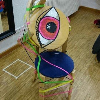 tape art workshop- koblenz-ostap-8