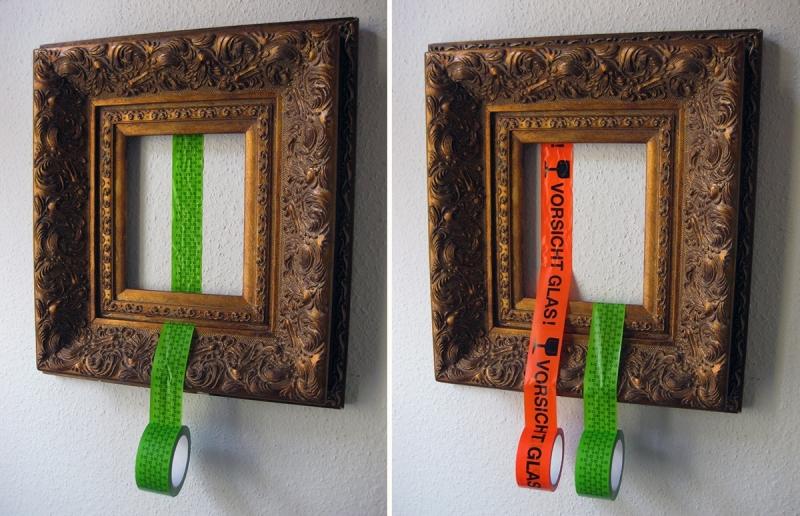 funny-tape-art-ostap-artist-2012