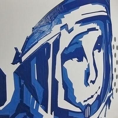 gagarin-portrait-tape-graffiti-ostapartist-2012-featuredimage