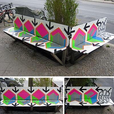 god bless you berlin- tape-street-art-ostap-2012-featured-image