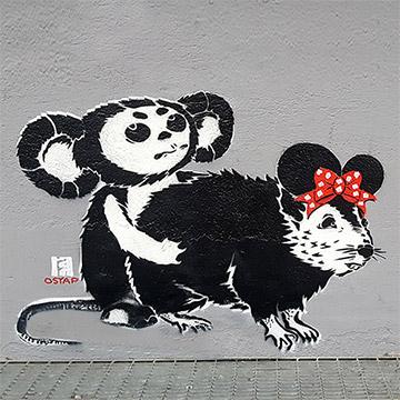 loving-disney-stencil-street-art-Ostap-thumbnail