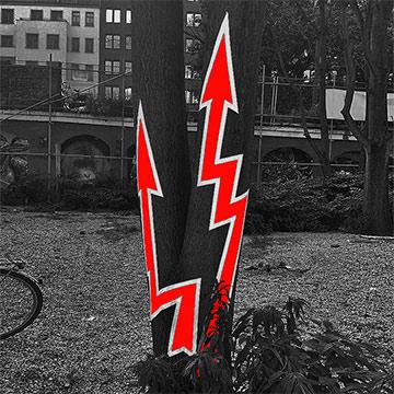 power-tape-street-art-ostap-urban-spree-featured-image