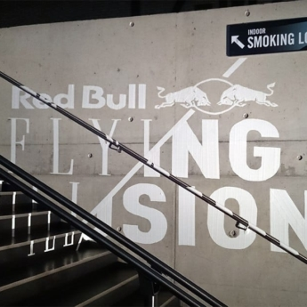 tape-art-flying-illusion-6