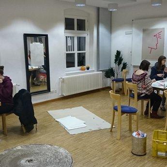 tape art workshop- koblenz-ostap-10