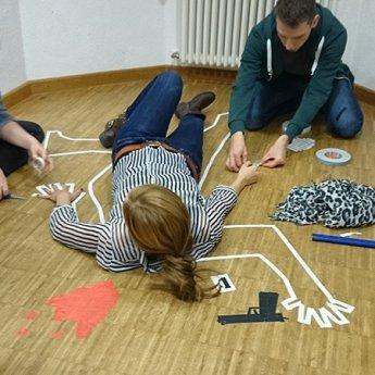 tape art workshop- koblenz-ostap-1