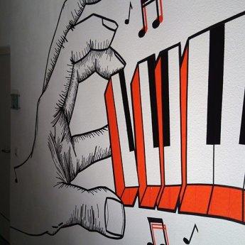 tape art workshop- koblenz-ostap-2
