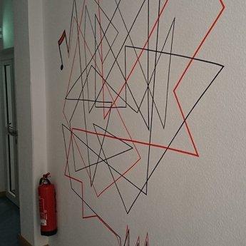 tape art workshop- koblenz-ostap-3