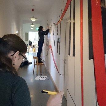 tape art workshop- koblenz-ostap-4