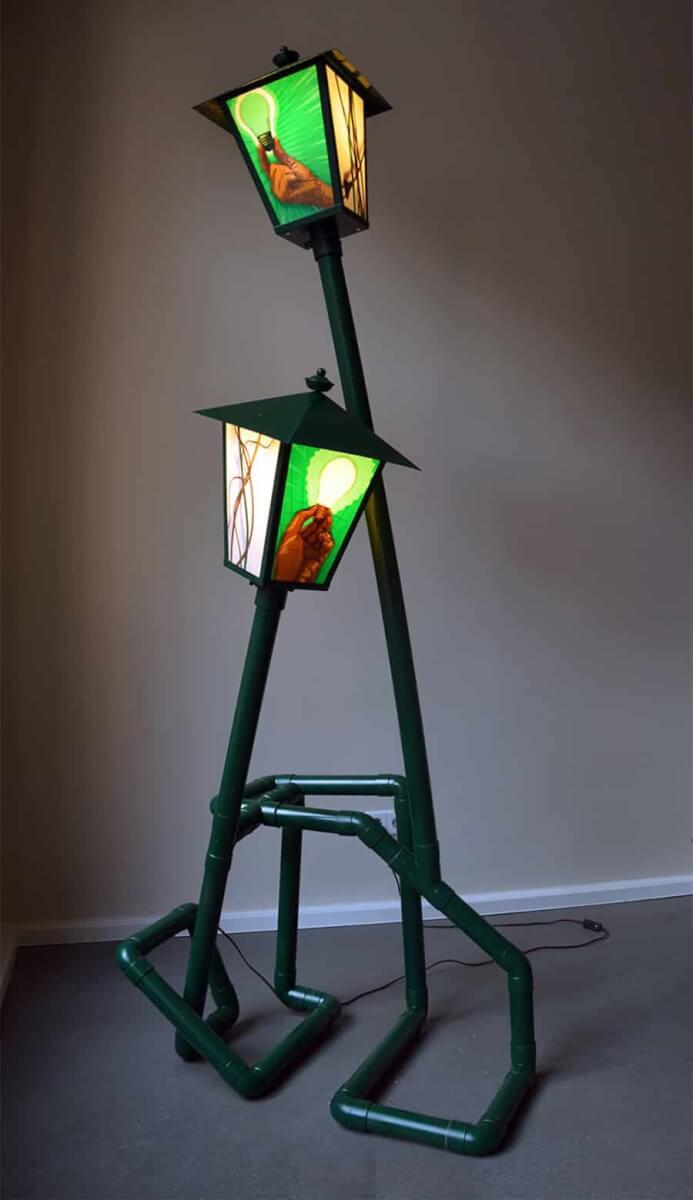 turn the light on-packband-installation-lampendesign-ostapartist-2013