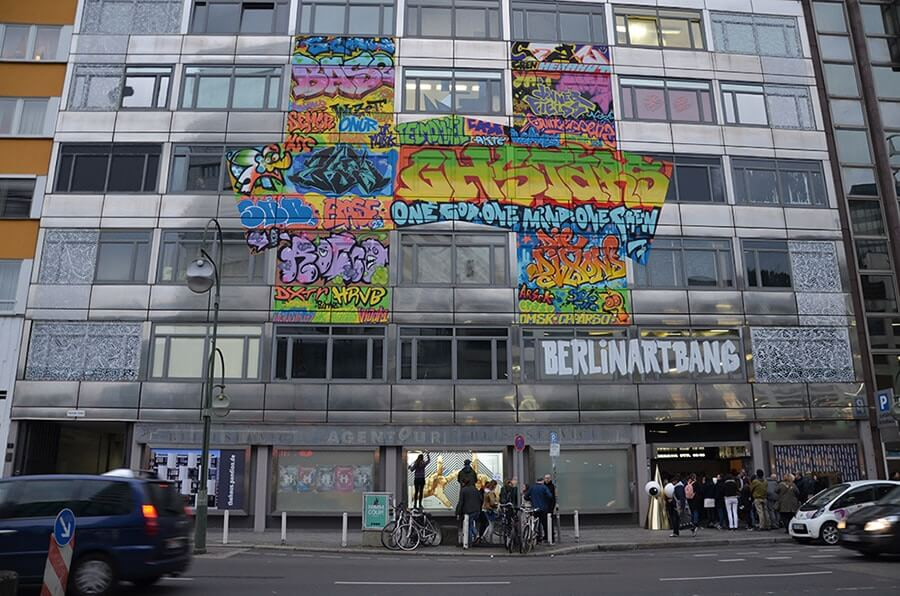 The Haus-Berlin-Art-Bang-Selfmadecrew-live-taping-event