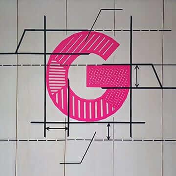 tape-art-google-office-design-zurich-featured-image
