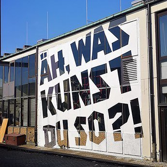 was kunst du so- mural fest- featured image